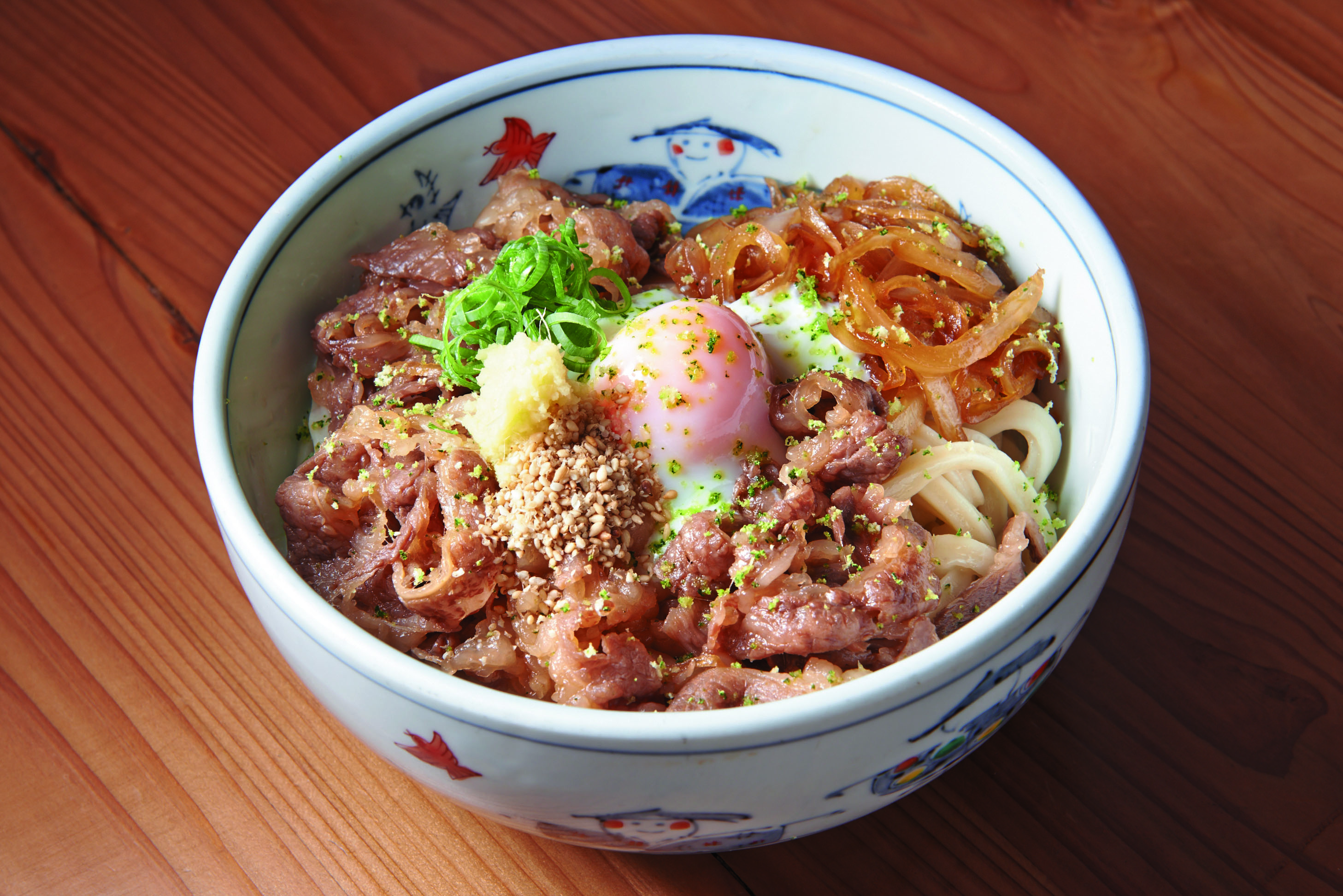 http://udontanaka.jp/news/udon0415.jpg